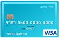 Carte_Anytime_Visa_120x77
