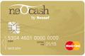 Carte_Neocash_Mastercard_120x77