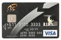 Carte_Transcash_Visa_120x78