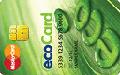 ecocard-carte