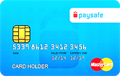 paysafecard_mastercard_over