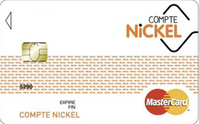 Carte_Compte_Nickel_Mastercard