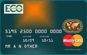 Carte_Ecocard_Mastercard