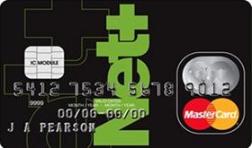 Carte_Neteller_Mastercard