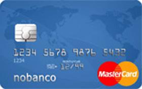 Carte_NoBanco_Mastercard