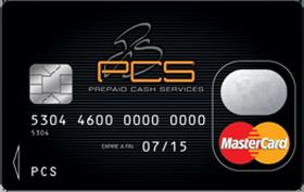 Carte_PCS_Mastercard