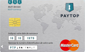 Carte_Paytop_Mastercard