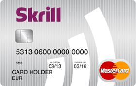 Carte_SKRILL-MONEYBOOKERS_Mastercard