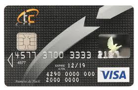 Carte_Transcash_Visa