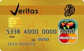 Carte_Veritas_Mastercard