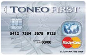 Carte_toneo-first_Mastercard
