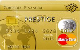 Carte_Corpedia_Mastercard
