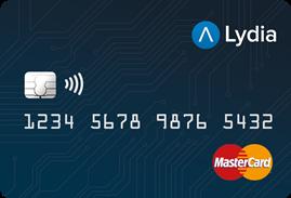 Carte_Lydia_Mastercard